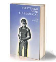 everything-dark-is-a-doorwa