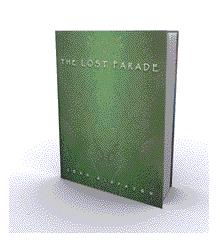 lost-parade