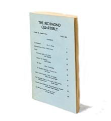 richmond-quarterly